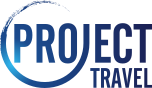 Project Travel