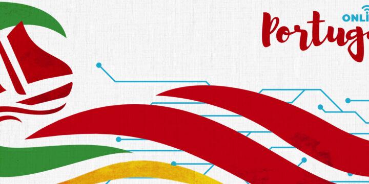 Kurs portugalskiego online