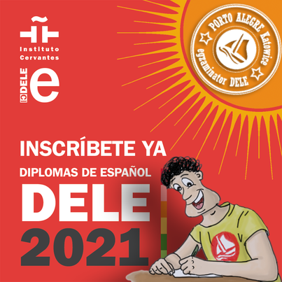 egzaminy DELE 2021, najlepsza szkoła hiszpańskiego Katowice
